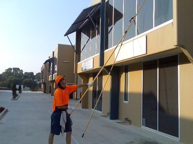 Image result for Discover The Basics of Window Cleaning